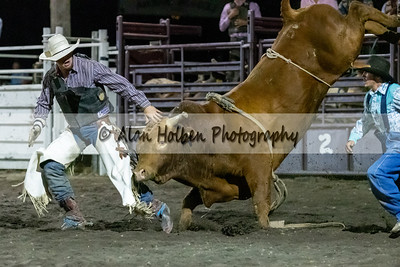 Rodeo_20190727_0873