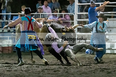 Rodeo_20190727_0924