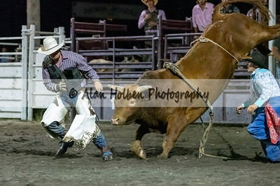 Rodeo_20190727_0872