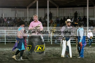 Rodeo_20190727_0879
