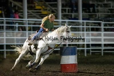 Rodeo_20190727_1578