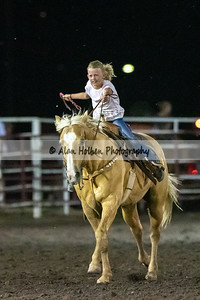Rodeo_20190727_1523