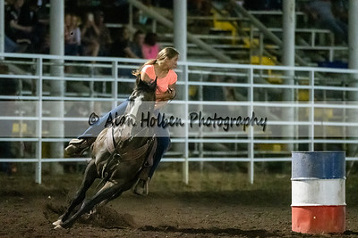 Rodeo_20190727_1554
