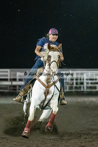 Rodeo_20190727_1537