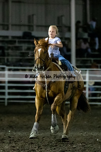 Rodeo_20190727_1548