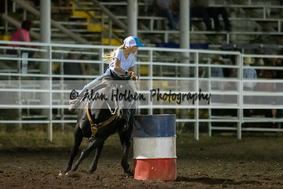 Rodeo_20190727_1592
