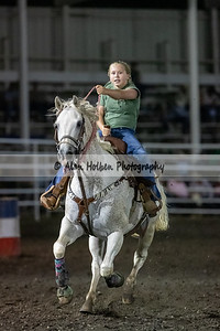 Rodeo_20190727_1584