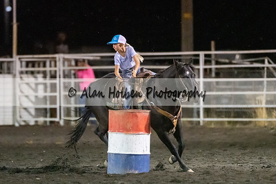 Rodeo_20190727_1587