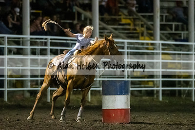 Rodeo_20190727_1543
