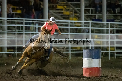 Rodeo_20190727_1563