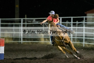 Rodeo_20190727_1561