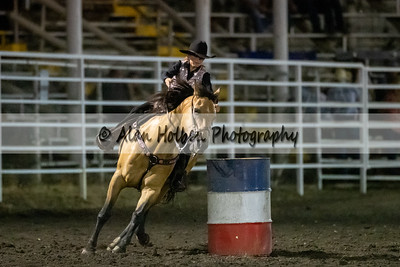 Rodeo_20190727_1603