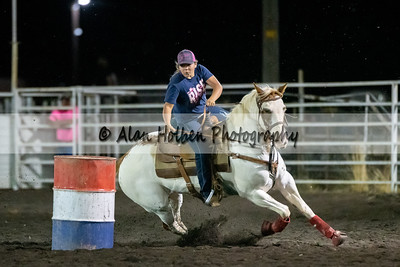 Rodeo_20190727_1526