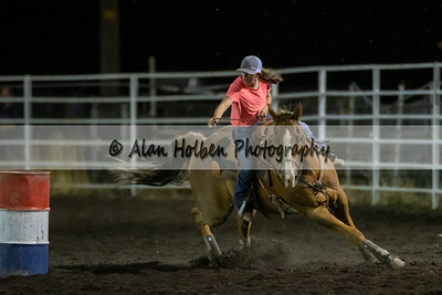 Rodeo_20190727_1560