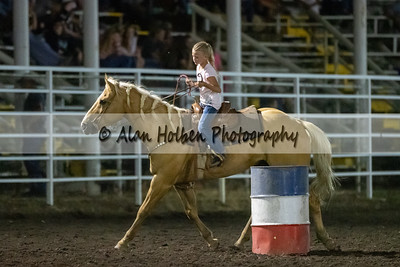 Rodeo_20190727_1520
