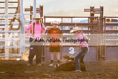 Rodeo_20190727_0246