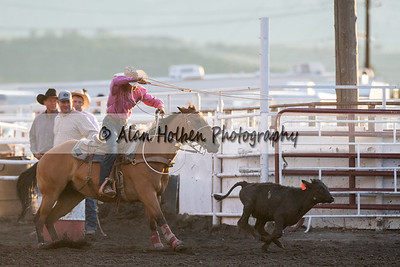 Rodeo_20190727_0238