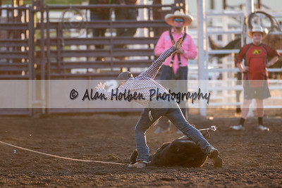 Rodeo_20190727_0285