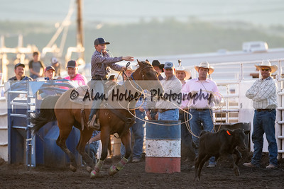 Rodeo_20190727_0274