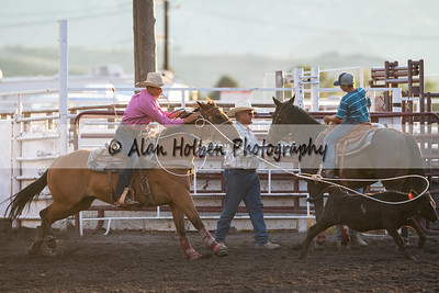 Rodeo_20190727_0239