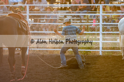 Rodeo_20190727_0234