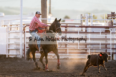 Rodeo_20190727_0263