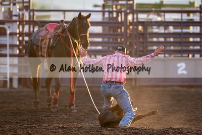 Rodeo_20190727_0269