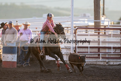 Rodeo_20190727_0259
