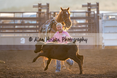 Rodeo_20190727_0302