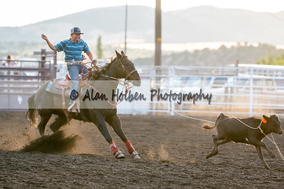 Rodeo_20190727_0218