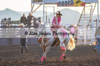 Rodeo_20190727_0287