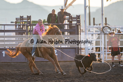 Rodeo_20190727_0292