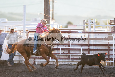 Rodeo_20190727_0291