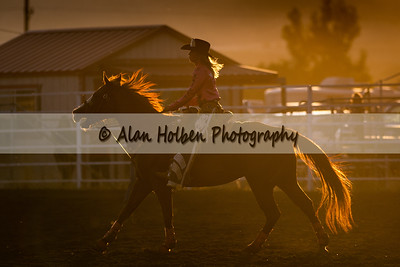 Rodeo_20190727_0312