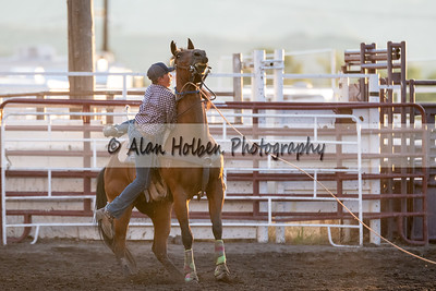 Rodeo_20190727_0281