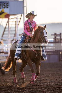 Rodeo_20190727_0271