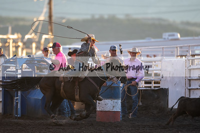 Rodeo_20190727_0251
