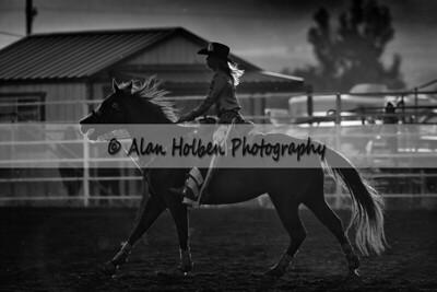 Rodeo_20190727_0312-Edit