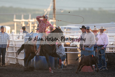 Rodeo_20190727_0256
