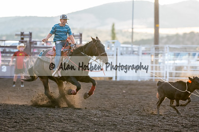 Rodeo_20190727_0217