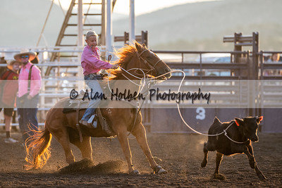Rodeo_20190727_0295