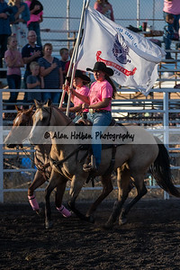 Rodeo_20190727_0130