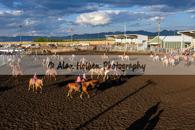 Rodeo_20190727_2730