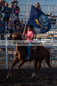Rodeo_20190727_0128