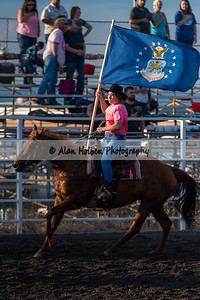Rodeo_20190727_0127