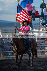 Rodeo_20190727_0119