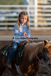 Rodeo_20190727_0073