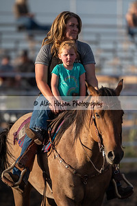 Rodeo_20190727_0081