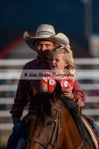 Rodeo_20190727_0049