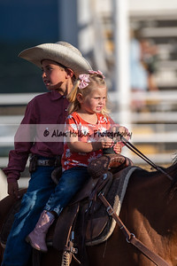Rodeo_20190727_0044